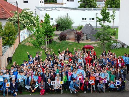 Junge leute kennenlernen aus bheimkirchen - Partnersuche