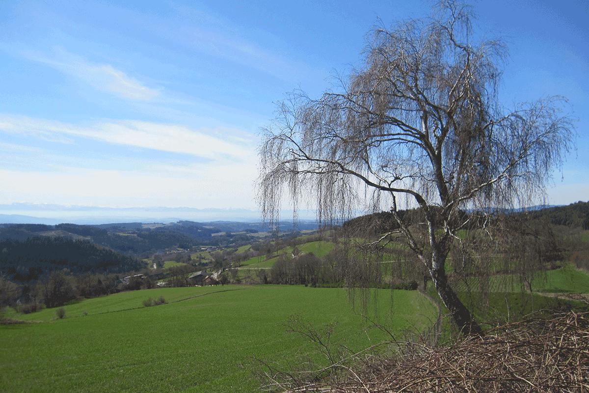 Wachau Karte Donau.Naturpark Jauerling Wachau Naturparke