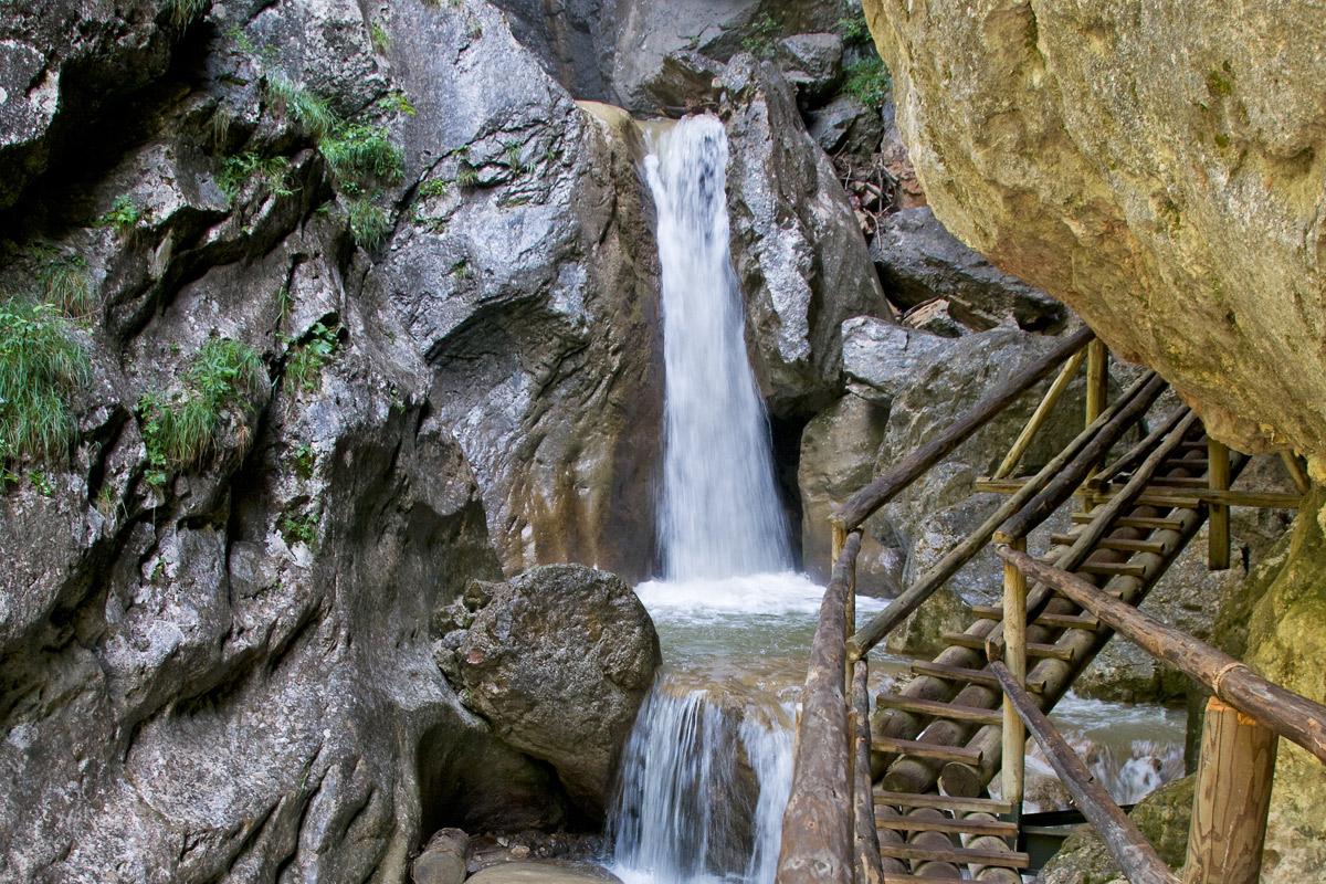 Naturpark Almenland - About | Facebook